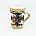 Pacifica sunset - mug -PS-101BS