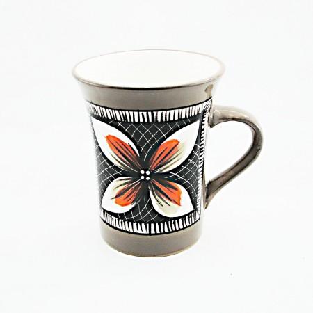 Pippi mug