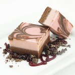 Raspberry Chocolate