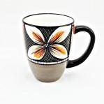 Sunset mug 2