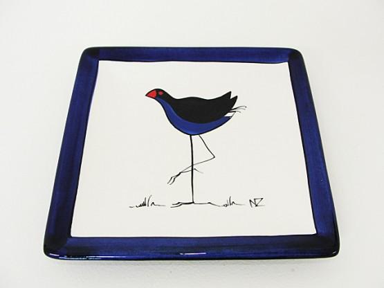 keriblue-ceramics-15cm-tray