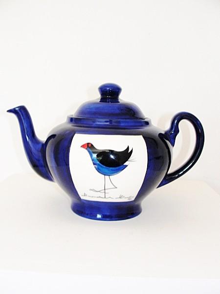 keriblue-ceramics-2-cup-teapot2