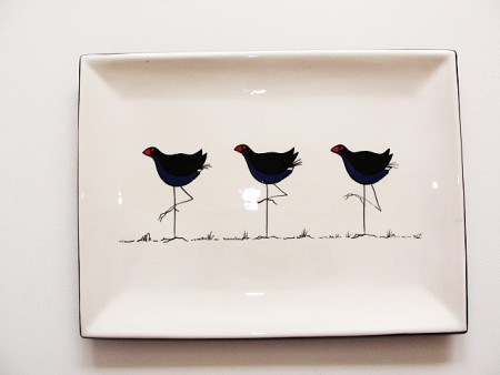 keriblue-ceramics-35cm-tray-white