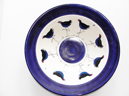 keriblue-ceramics-37cm-rimmed-bowl2