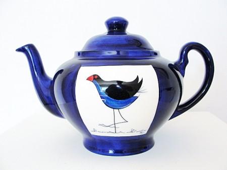keriblue-ceramics-4-cup-teapot2