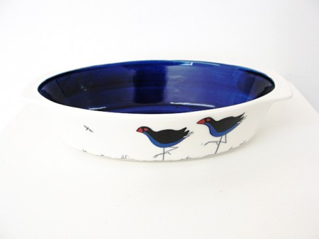 keriblue-ceramics-baking-dish