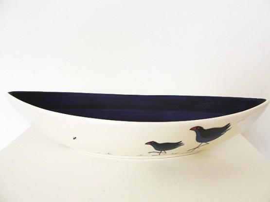 keriblue-ceramics-boat-dish-large-white