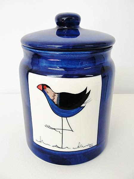 keriblue-ceramics-canister-large2