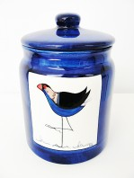 keriblue-ceramics-canister-small2