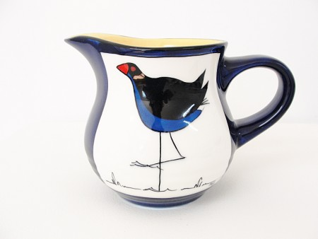 keriblue-ceramics-cream-jug2