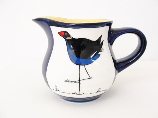 keriblue-ceramics-cream-jug2