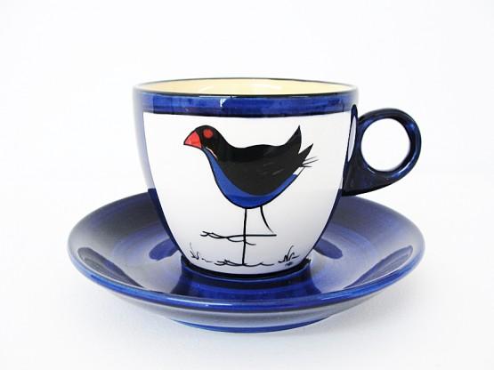 keriblue-ceramics-cup-saucer2