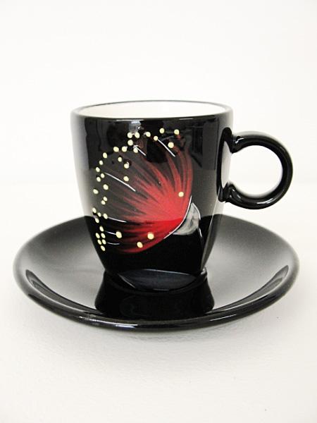 keriblue-ceramics-espresso-cup-saucer-black