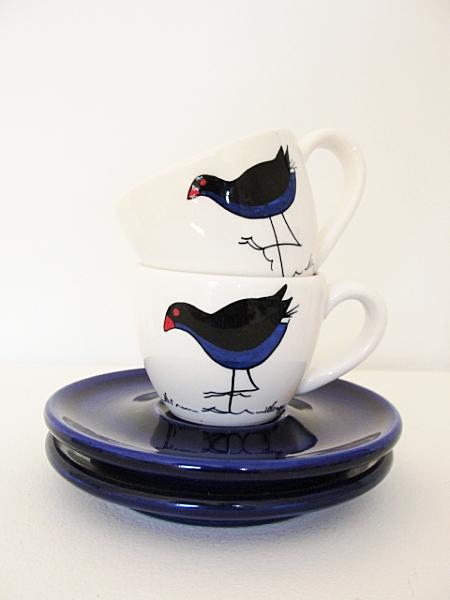 keriblue-ceramics-espresso-cup-saucer-white2
