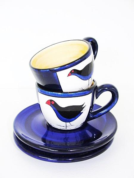 keriblue-ceramics-espresso-cup-saucer2