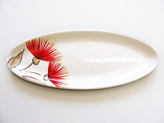 keriblue-ceramics-garlic-bread-white-pohutukawa