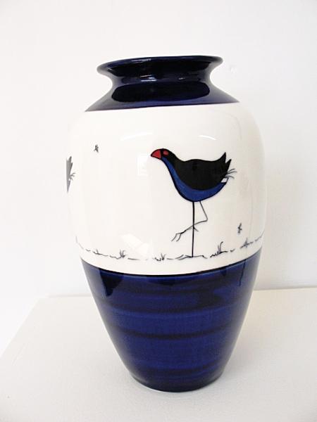 keriblue-ceramics-large-lima-vase