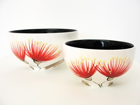keriblue-ceramics-large-nested-bowl-white-pohutukawa