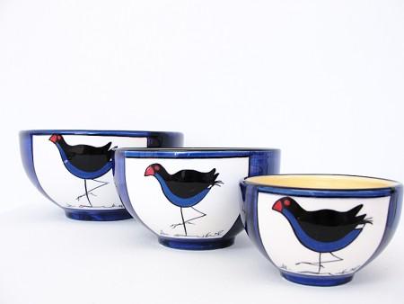 keriblue-ceramics-large-nested-bowl2