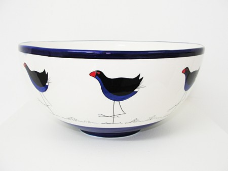 keriblue-ceramics-large-salad-bowl2