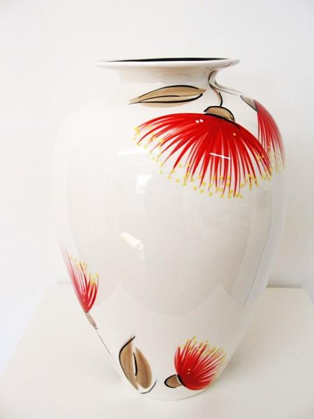 keriblue-ceramics-lima-vase-large-white-pohutukawa