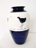 keriblue-ceramics-medium-lima-vase
