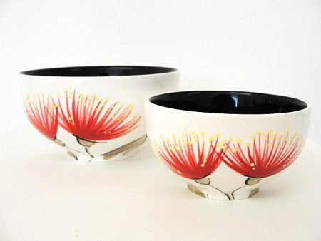 keriblue-ceramics-medium-nested-bowl-white-pohutukawa