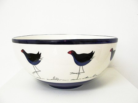 keriblue-ceramics-medium-salad-bowl2