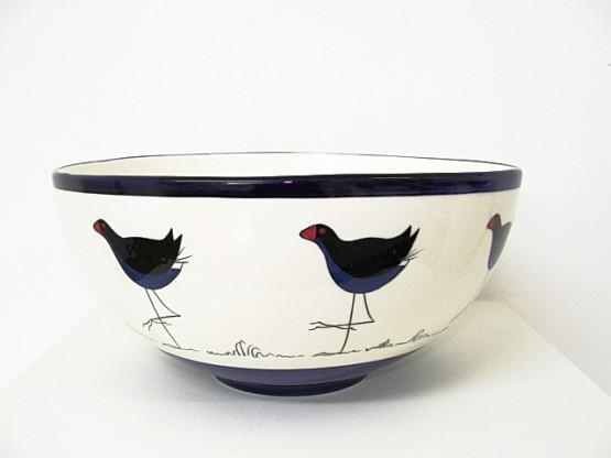 keriblue-ceramics-medium-salad-bowl2