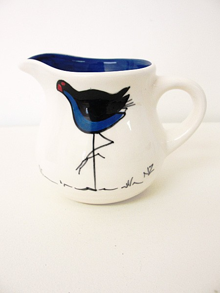 keriblue-ceramics-milk-jug-white