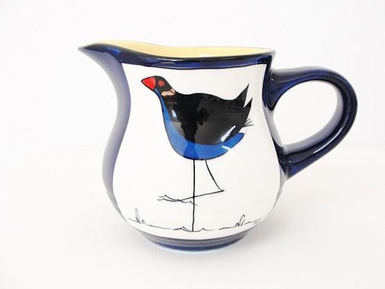 keriblue-ceramics-milk-jug2