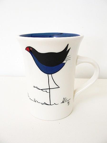 keriblue-ceramics-mug-white2