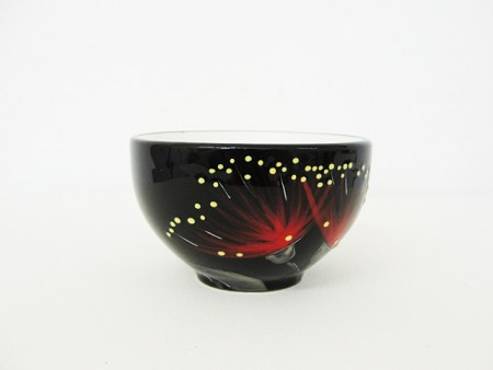 keriblue-ceramics-nested-bowl-small-pohutukawa-black