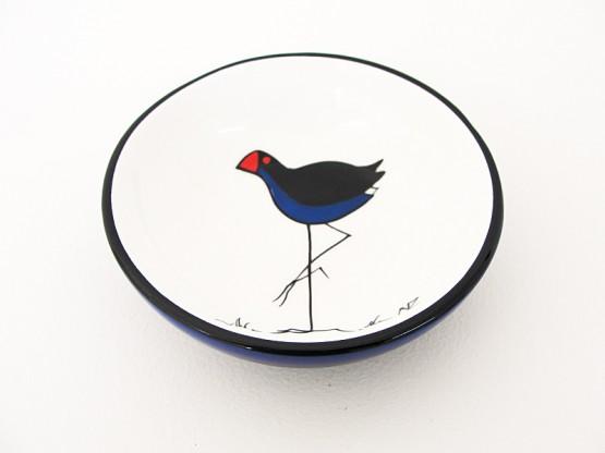 keriblue-ceramics-olive-bowl2