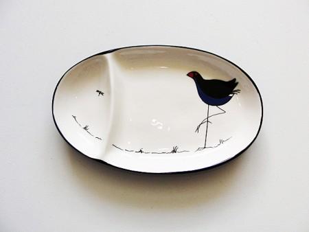 keriblue-ceramics-olive-dish