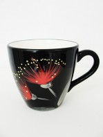 keriblue-ceramics-pohutukawa-jumbo-mug-black
