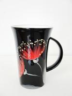 keriblue-ceramics-pohutukawa-mug-tall-black