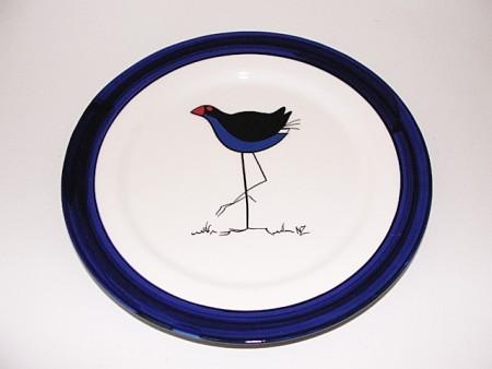 keriblue-ceramics-rimmed-lunch-plate2