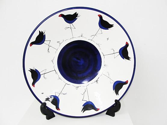 keriblue-ceramics-salad-server-large2