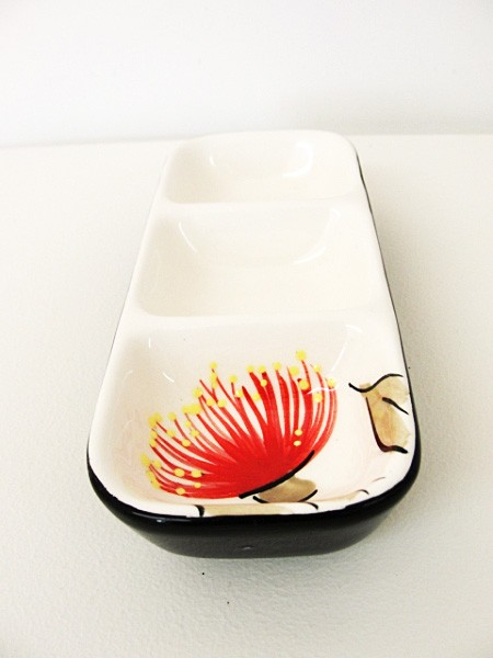 keriblue-ceramics-salsa-dish-white-pohutukawa
