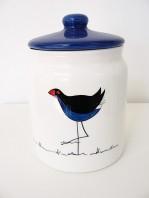 keriblue-ceramics-small-canister-white