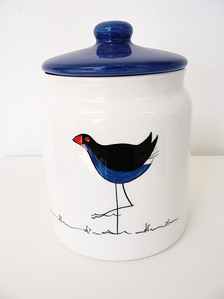 keriblue-ceramics-small-canister-white