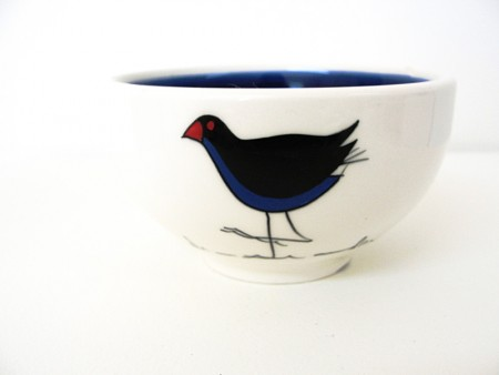 keriblue-ceramics-small-nested-bowl-white