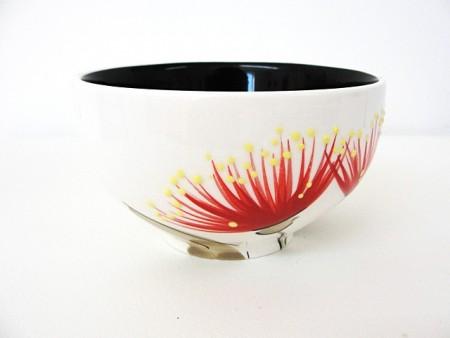 keriblue-ceramics-small-nested-bowl-white-pohutukawa