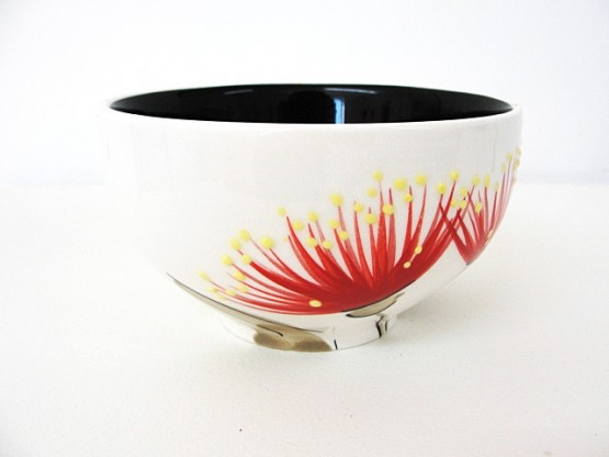 keriblue-ceramics-small-nested-bowl-white-pohutukawa