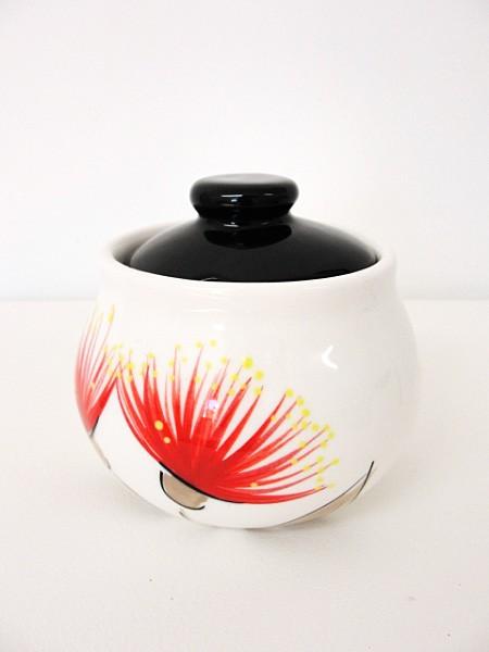 keriblue-ceramics-sugar-bowl-white-pohutukawa