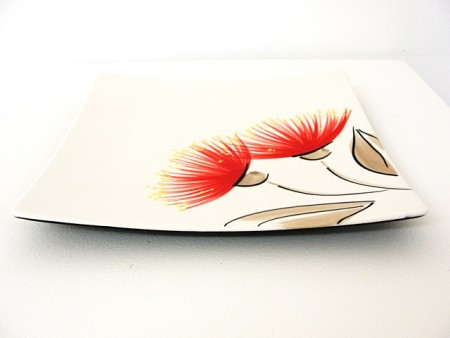 keriblue-ceramics-sushi-large-white-pohutukawa