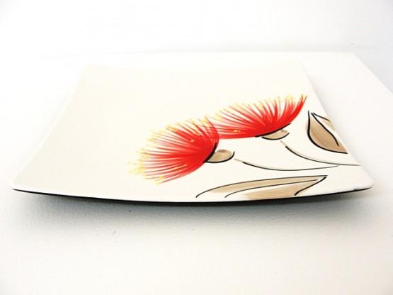 keriblue-ceramics-sushi-medium-white-pohutukawa