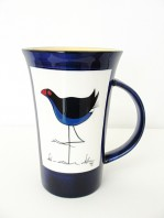 keriblue-ceramics-tall-flared-mug2