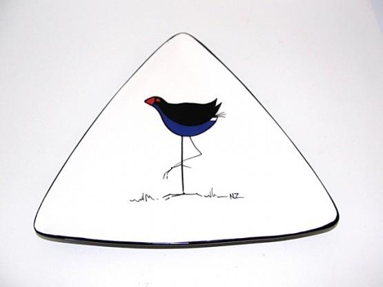 keriblue-ceramics-triangle-plate2